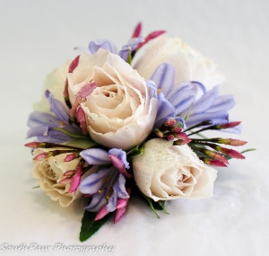 Pin On Buttonhole