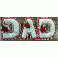 Dad Tribute