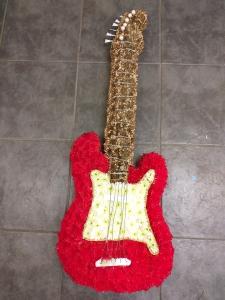 Elecrtric Guitar