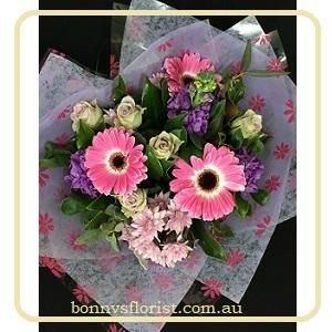 Bonnys Bouquet 2