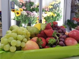 Fruit Hamper