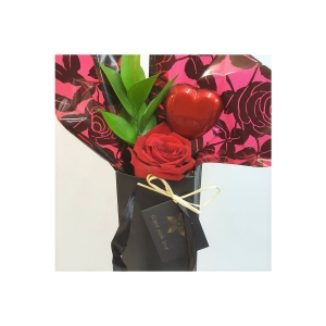 Naomi Rose Gift Set