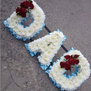 West Ham Dad Tribute