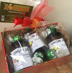 Jam Joy Gift Pack