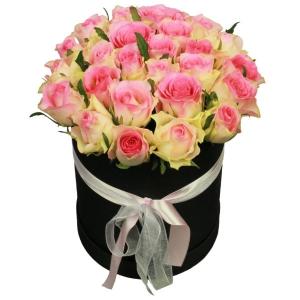 La Vie En Rose #2