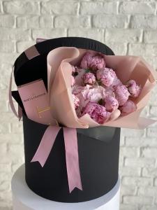 Romantic  Box