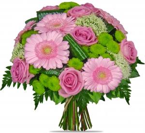 Inspirations Florist Choi