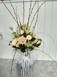 Floralbox Handtied