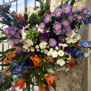 Florist Mix