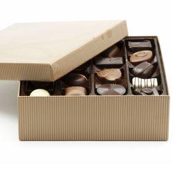 Assorted Chocolate