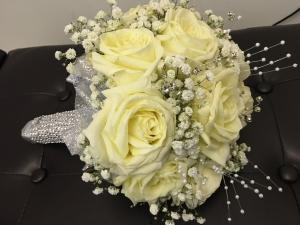 Pure Bride!