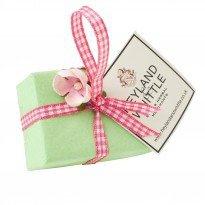 Handmade Mini Soap