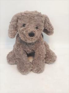 Hector Dog