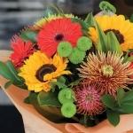 Surprise Me Bouquet