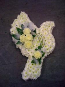 Dove Tribute