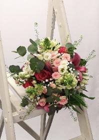 Luxury Birthday Bouquet
