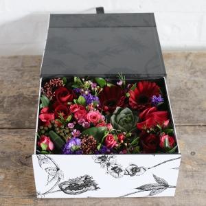 Opulent Hadiah Box