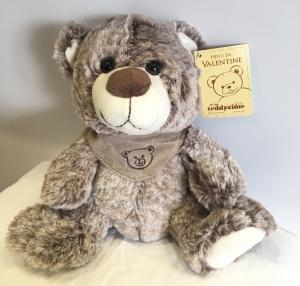 Archer Teddy