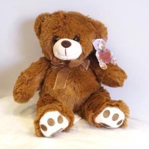 Elliot Bear