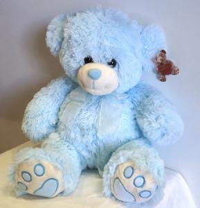 Charles Medium Bear