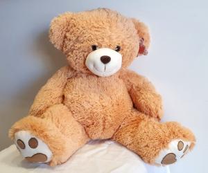 Charlie Large Bear 2