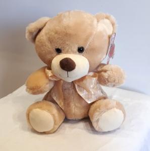 Flynn Bear
