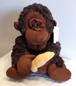Ben Monkey