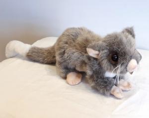 Peter Possum