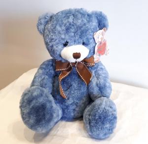 Conrad Bear
