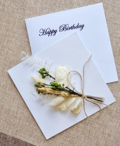Add On-Happy Birthday