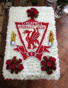 Liverpool Bage