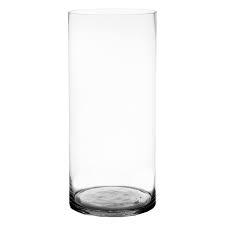 Glass Vase - ADD ON