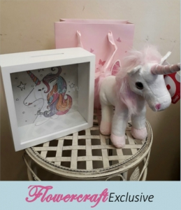 Unicorn Fund Hamper