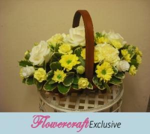 Basket (special Offer)