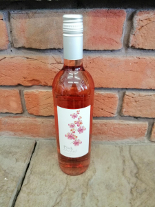 Red, White Or Rose Wine
