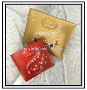 Chocolates Prices From