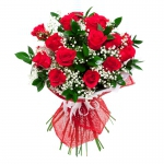 Order Expression Of Love flowers