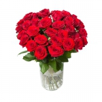 Order My One And Only flowers