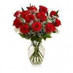 Order My True Love Bouquet flowers