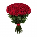 Order Unconditional Love flowers