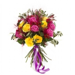 Order Glorious Day Bouquet flowers