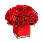 Order Colour Of Love flowers
