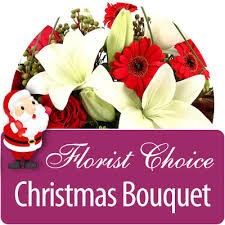 Florist Choice €35