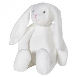 Cuddly Bunny Teddy