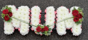 Mum Tribute 1