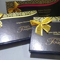Chocolates/Truffles