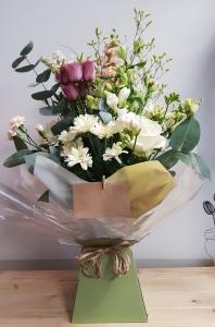 Florist Choice Essential