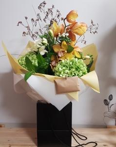 Florist Choice Luxury