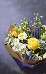 Southville Bouquet
