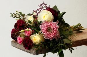 Redland Bouquet